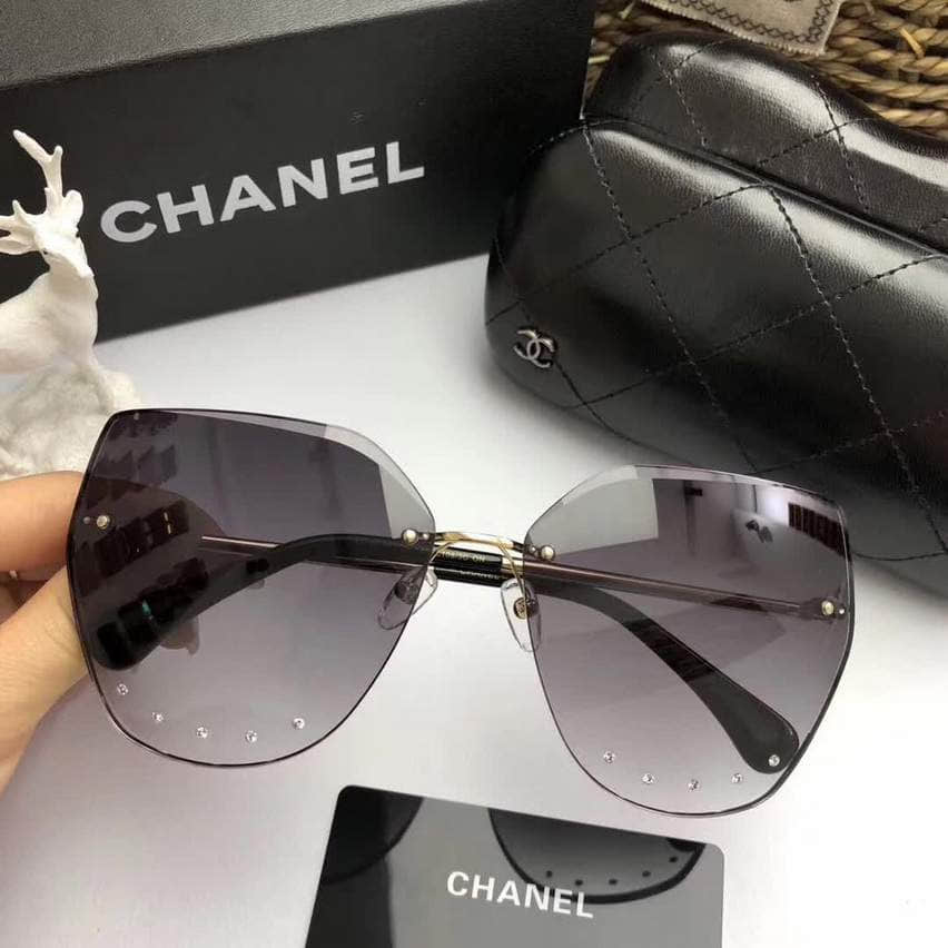 18 CC Women Sunglasses
