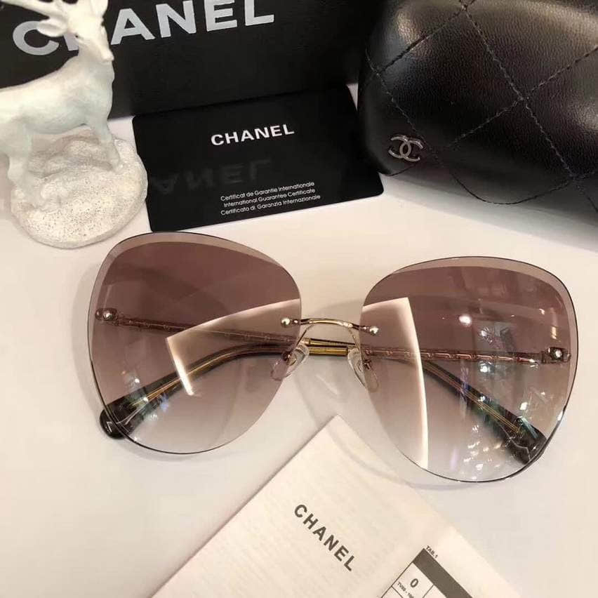 CC Women Sunglasses
