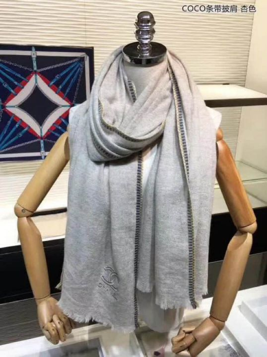 CC COCO Women Scarves
