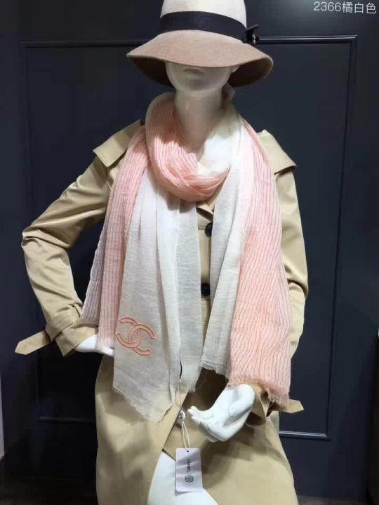 bling bling Cashmere Women Scarves