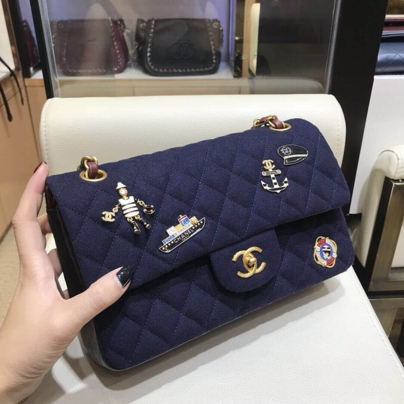 Shoulder Bags Women Bags