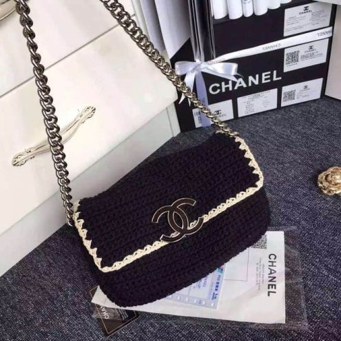 2016 Shoulder Bags Women Bags