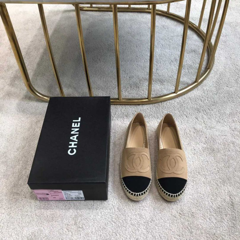 CC Women Shoes