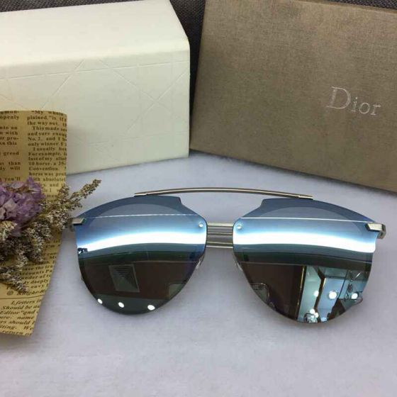 CD UNISEX SUNGLASSES