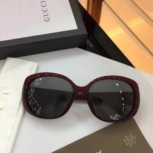 GG3749 Women Sunglasses