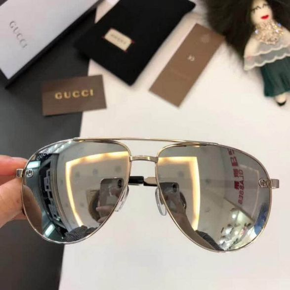 GG2269 GG2288S Women Sunglasses
