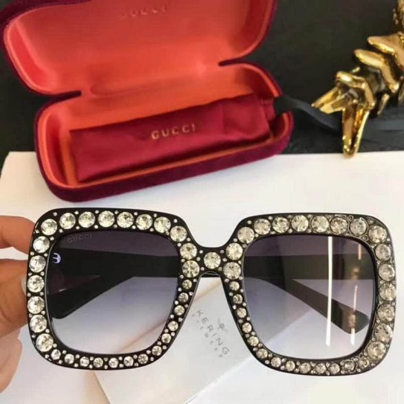 GG0148S Women Sunglasses