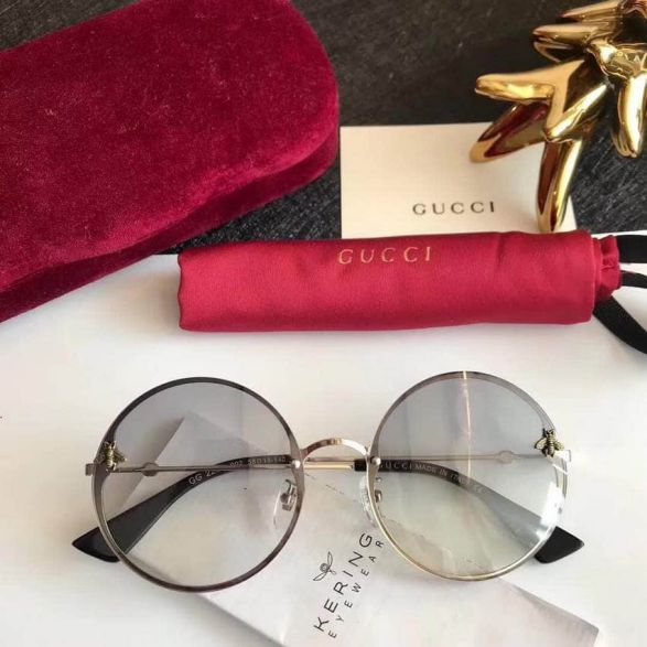 GG 2206 Women Sunglasses