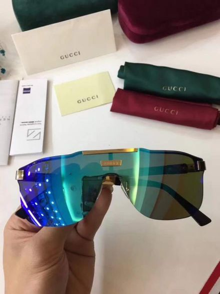 GG3808S Women Sunglasses