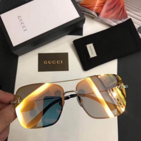 GG2205 size615-140 Bee Women Sunglasses