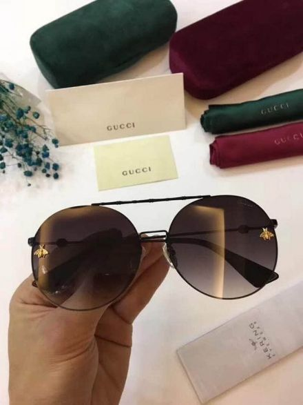 GG 20185089 GG Bee Women Sunglasses
