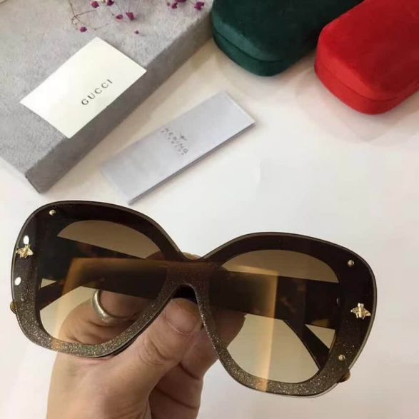 GG Women Sunglasses