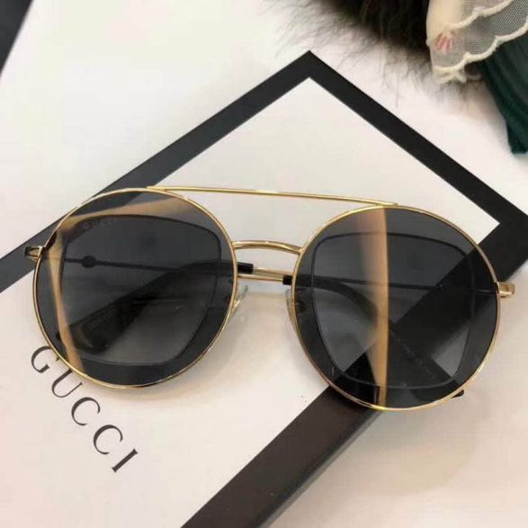 GG 2018 Women Sunglasses