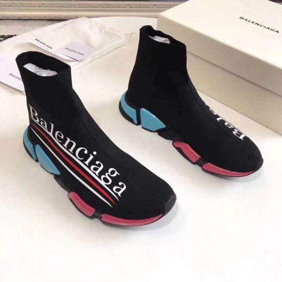 GG 18 Classic Unisex Shoes