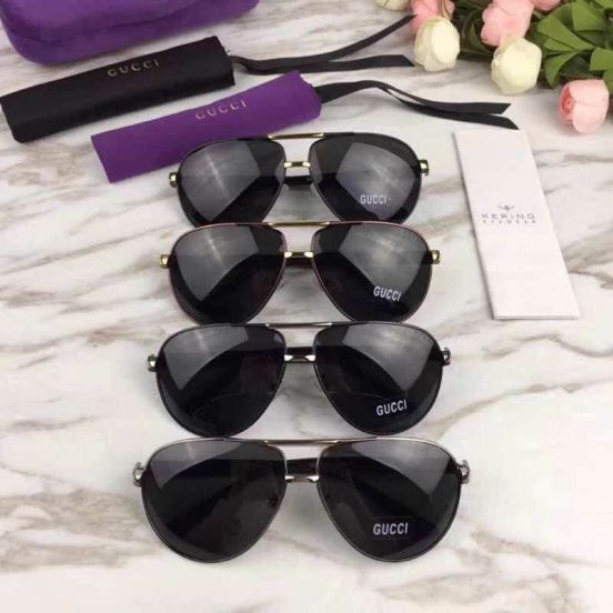 GG 2018 Men Sunglasses