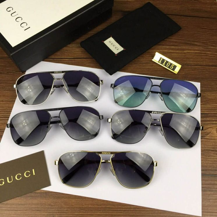 GG 2019 Men Sunglasses