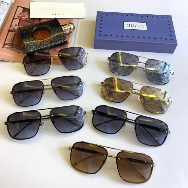 GG 1049 Men Sunglasses