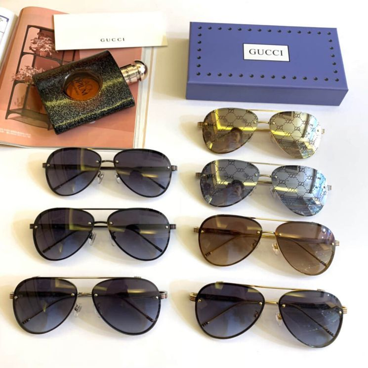 GG 1048 Men Sunglasses