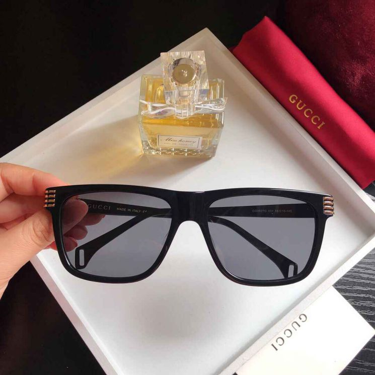 GG Classic Men Sunglasses