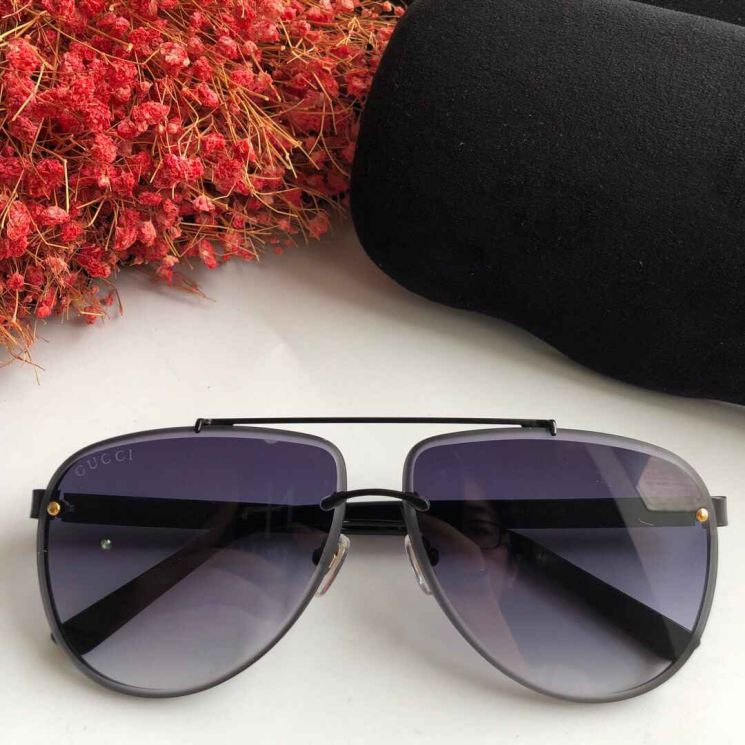 GG Men Sunglasses