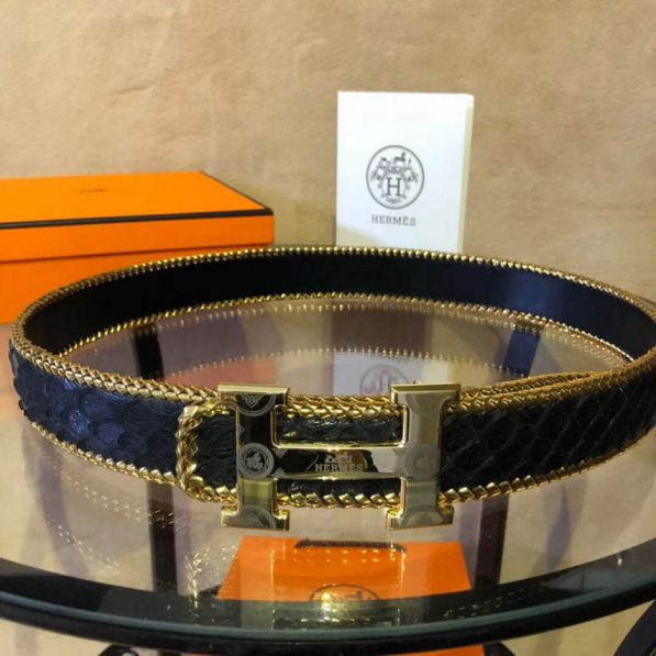 40mm Men Belts