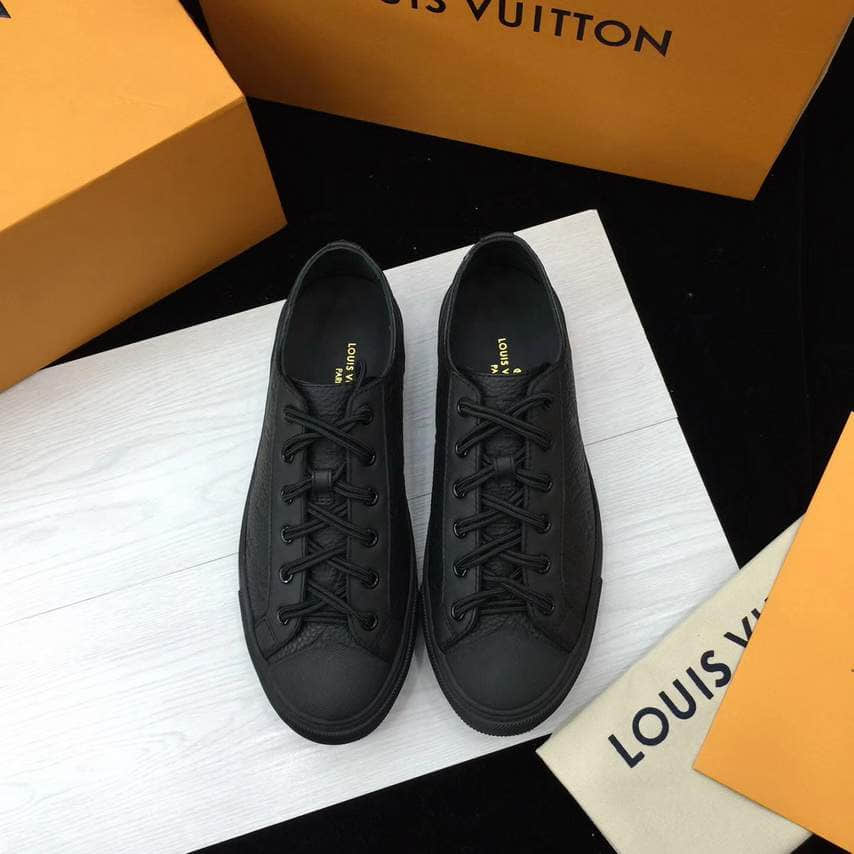LV Men Causal Sandals