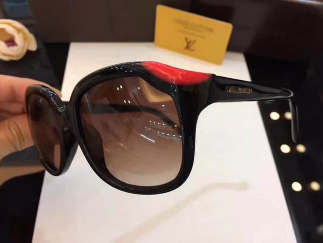 2018 LV Women Sunglasses