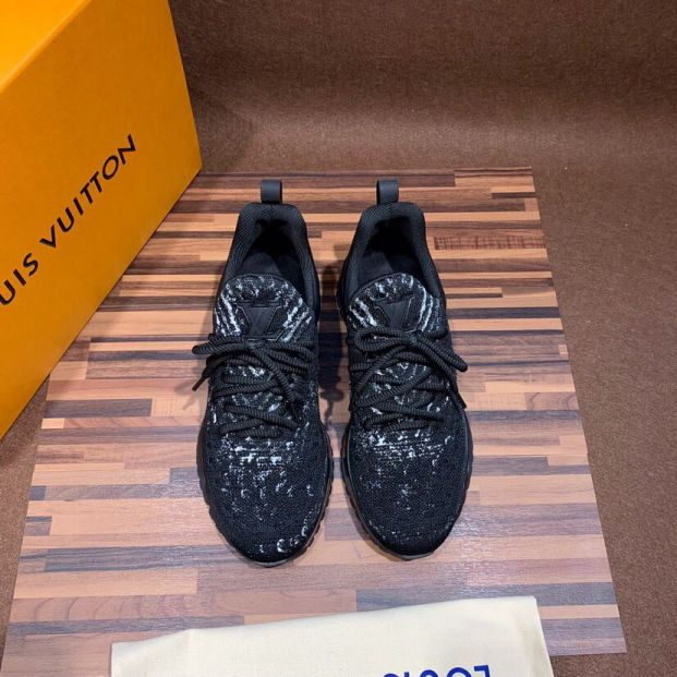 LV V.N.R Men Sneakers