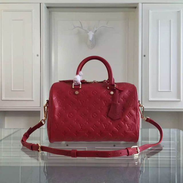 LV Travel Bags 91330 jack