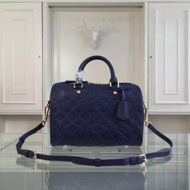 LV Travel Bags 91330