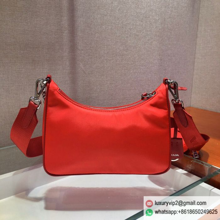 replica women prada bags