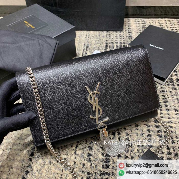 YSL KATE Chain 354119 Shoulder Bags